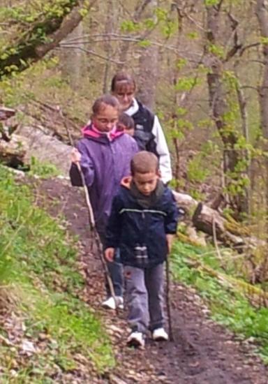 23.785 Promenade à la Achalm