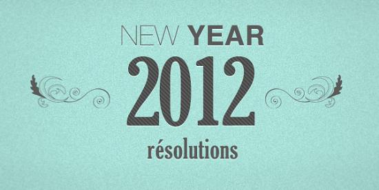 2012-resolution.jpg