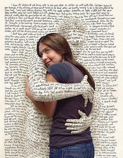 femme-et-livre.jpg