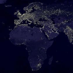 monde-de-nuit.jpg