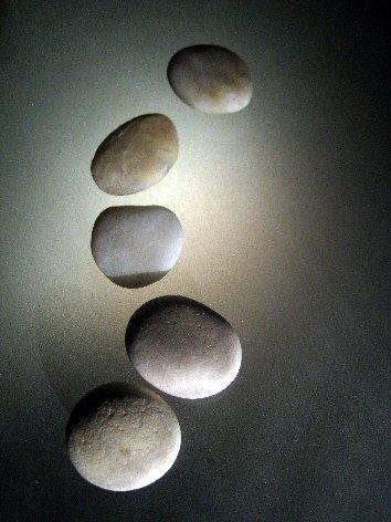 pierres-blanches.jpg